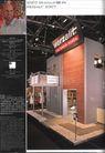 国际会展设计-建材家具0040,国际会展设计-建材家具,2008全球广告年鉴,