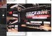 国际会展设计-建材家具0045,国际会展设计-建材家具,2008全球广告年鉴,