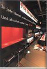 国际会展设计-建材家具0048,国际会展设计-建材家具,2008全球广告年鉴,