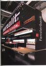 国际会展设计-建材家具0049,国际会展设计-建材家具,2008全球广告年鉴,