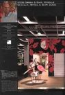 国际会展设计-建材家具0051,国际会展设计-建材家具,2008全球广告年鉴,
