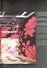 国际会展设计-建材家具0052,国际会展设计-建材家具,2008全球广告年鉴,