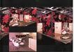 国际会展设计-建材家具0053,国际会展设计-建材家具,2008全球广告年鉴,