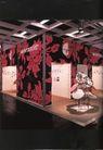 国际会展设计-建材家具0054,国际会展设计-建材家具,2008全球广告年鉴,