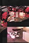 国际会展设计-建材家具0055,国际会展设计-建材家具,2008全球广告年鉴,