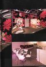 国际会展设计-建材家具0058,国际会展设计-建材家具,2008全球广告年鉴,