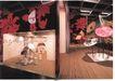 国际会展设计-建材家具0059,国际会展设计-建材家具,2008全球广告年鉴,