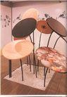 国际会展设计-建材家具0062,国际会展设计-建材家具,2008全球广告年鉴,