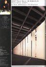 国际会展设计-建材家具0066,国际会展设计-建材家具,2008全球广告年鉴,