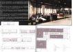 国际会展设计-建材家具0067,国际会展设计-建材家具,2008全球广告年鉴,