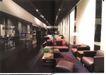 国际会展设计-建材家具0070,国际会展设计-建材家具,2008全球广告年鉴,