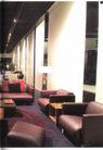 国际会展设计-建材家具0072,国际会展设计-建材家具,2008全球广告年鉴,
