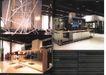 国际会展设计-建材家具0073,国际会展设计-建材家具,2008全球广告年鉴,
