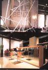国际会展设计-建材家具0074,国际会展设计-建材家具,2008全球广告年鉴,