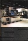 国际会展设计-建材家具0075,国际会展设计-建材家具,2008全球广告年鉴,
