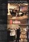 国际会展设计-建材家具0077,国际会展设计-建材家具,2008全球广告年鉴,