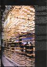 国际会展设计-建材家具0078,国际会展设计-建材家具,2008全球广告年鉴,