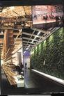 国际会展设计-建材家具0079,国际会展设计-建材家具,2008全球广告年鉴,