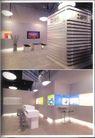 国际会展设计-建材家具0086,国际会展设计-建材家具,2008全球广告年鉴,笔筒 灯饰 建筑空间