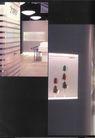 国际会展设计-建材家具0087,国际会展设计-建材家具,2008全球广告年鉴,装潢 顶灯