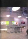 国际会展设计-建材家具0088,国际会展设计-建材家具,2008全球广告年鉴,桌椅