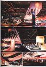 国际会展设计-汽车及零部件0008,国际会展设计-汽车及零部件,2008全球广告年鉴,微型 经济 车型