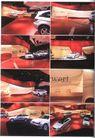 国际会展设计-汽车及零部件0011,国际会展设计-汽车及零部件,2008全球广告年鉴,