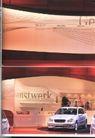 国际会展设计-汽车及零部件0012,国际会展设计-汽车及零部件,2008全球广告年鉴,
