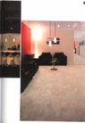 国际会展设计-汽车及零部件0015,国际会展设计-汽车及零部件,2008全球广告年鉴,