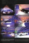 国际会展设计-汽车及零部件0016,国际会展设计-汽车及零部件,2008全球广告年鉴,