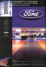 国际会展设计-汽车及零部件0017,国际会展设计-汽车及零部件,2008全球广告年鉴,