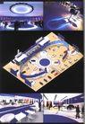 国际会展设计-汽车及零部件0018,国际会展设计-汽车及零部件,2008全球广告年鉴,