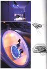 国际会展设计-汽车及零部件0020,国际会展设计-汽车及零部件,2008全球广告年鉴,