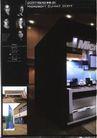 国际会展设计-现代科技0045,国际会展设计-现代科技,2008全球广告年鉴,