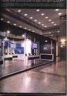 国际会展设计-现代科技0046,国际会展设计-现代科技,2008全球广告年鉴,