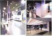 国际会展设计-现代科技0047,国际会展设计-现代科技,2008全球广告年鉴,