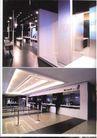 国际会展设计-现代科技0048,国际会展设计-现代科技,2008全球广告年鉴,