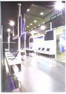 国际会展设计-现代科技0049,国际会展设计-现代科技,2008全球广告年鉴,