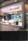 国际会展设计-现代科技0052,国际会展设计-现代科技,2008全球广告年鉴,