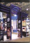 国际会展设计-现代科技0055,国际会展设计-现代科技,2008全球广告年鉴,