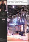 国际会展设计-现代科技0063,国际会展设计-现代科技,2008全球广告年鉴,