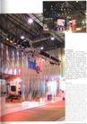 国际会展设计-现代科技0064,国际会展设计-现代科技,2008全球广告年鉴,