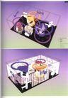 国际会展设计-现代科技0066,国际会展设计-现代科技,2008全球广告年鉴,