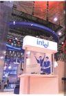 国际会展设计-现代科技0068,国际会展设计-现代科技,2008全球广告年鉴,