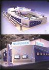 国际会展设计-现代科技0072,国际会展设计-现代科技,2008全球广告年鉴,