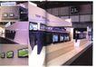 国际会展设计-现代科技0073,国际会展设计-现代科技,2008全球广告年鉴,
