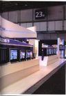 国际会展设计-现代科技0075,国际会展设计-现代科技,2008全球广告年鉴,