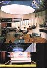 国际会展设计-现代科技0080,国际会展设计-现代科技,2008全球广告年鉴,