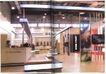 国际会展设计-现代科技0085,国际会展设计-现代科技,2008全球广告年鉴,国际会展设计