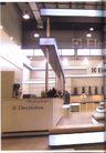 国际会展设计-现代科技0086,国际会展设计-现代科技,2008全球广告年鉴,工作台